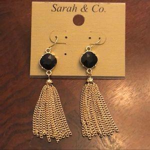 Sarah & Co